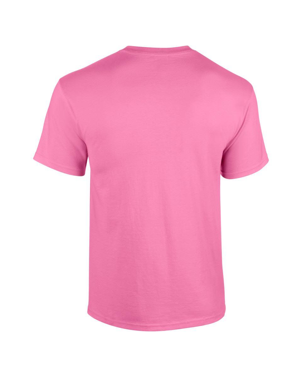 10-Pack-Plain-Gildan-Mens-Heavy-Cotton-Short-Sleeve-Plain-T-Shirt-Tee-T-Shirt thumbnail 36