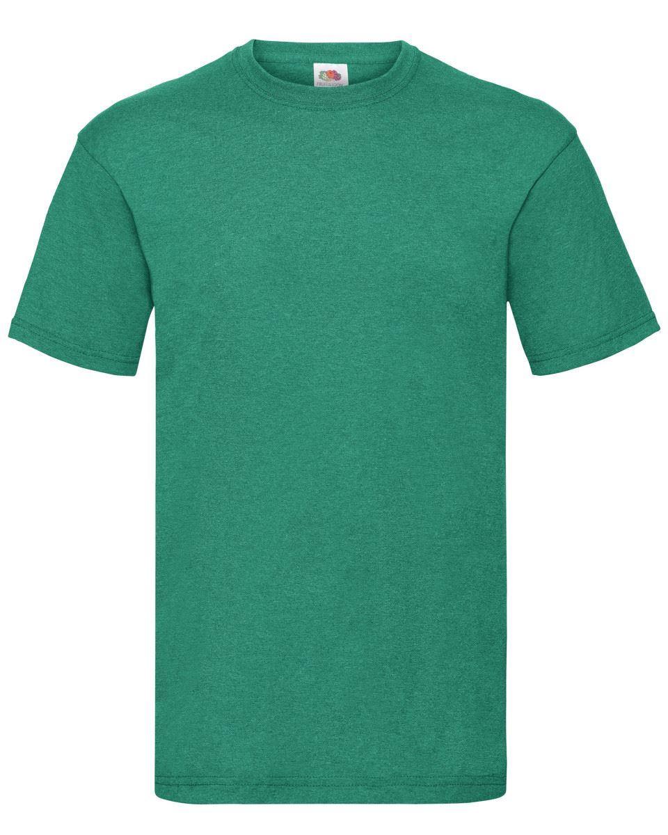 5-Pack-Men-039-s-Fruit-of-the-Loom-Plain-100-Cotton-Blank-Tee-Shirt-Tshirt-T-Shirt thumbnail 251