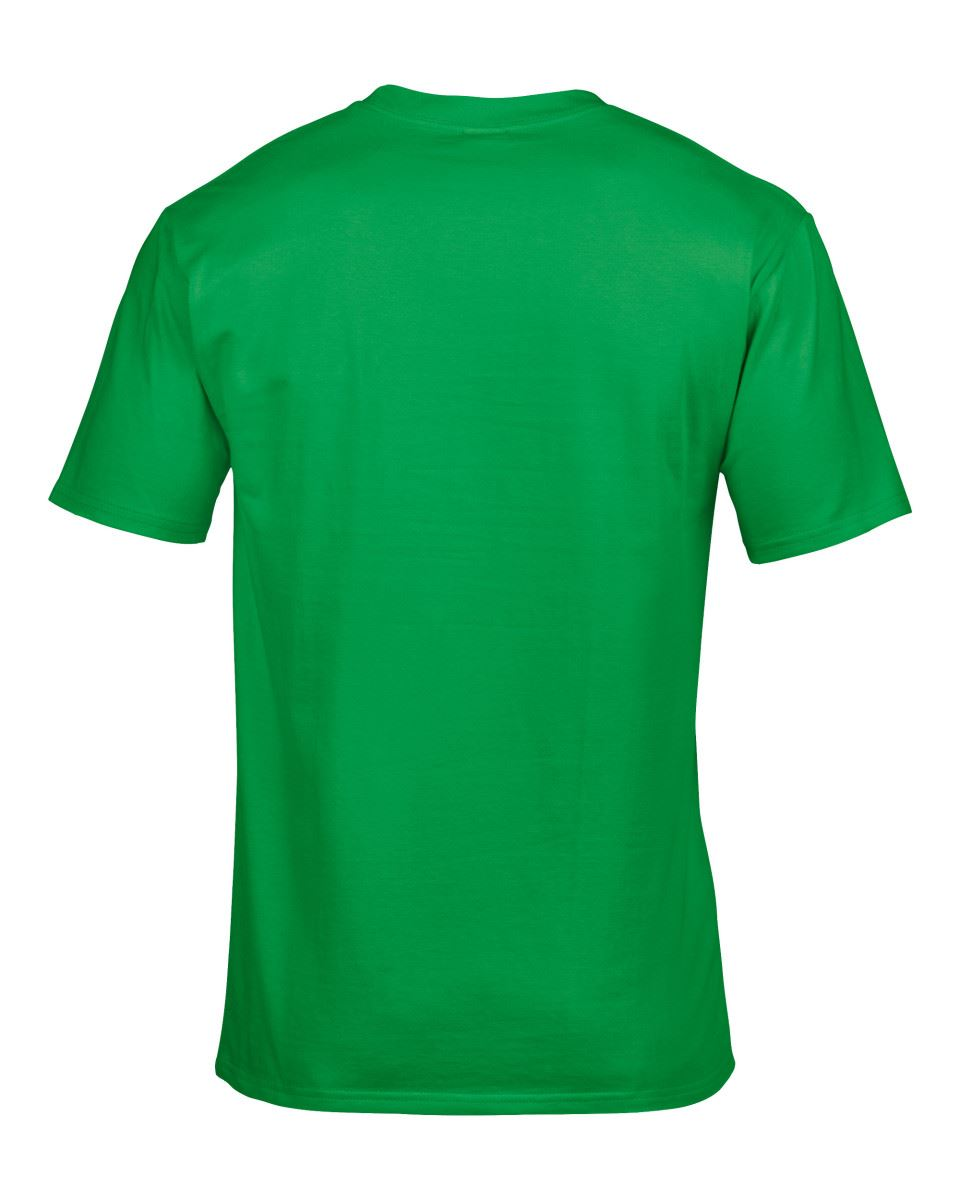 3-Pack-Gildan-Hommes-Femmes-Premium-Softstyle-Ringspun-Plain-T-shirt-en-coton-tee miniature 51