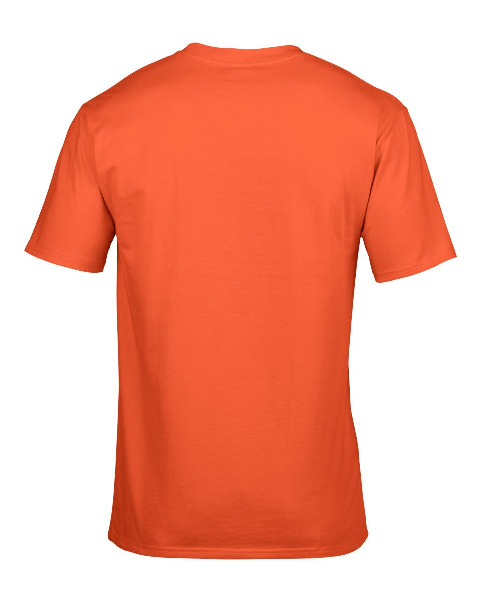3-Pack-Gildan-Mens-Womens-Premium-Softstyle-Ringspun-Plain-Cotton-T-Shirt-Tee thumbnail 81