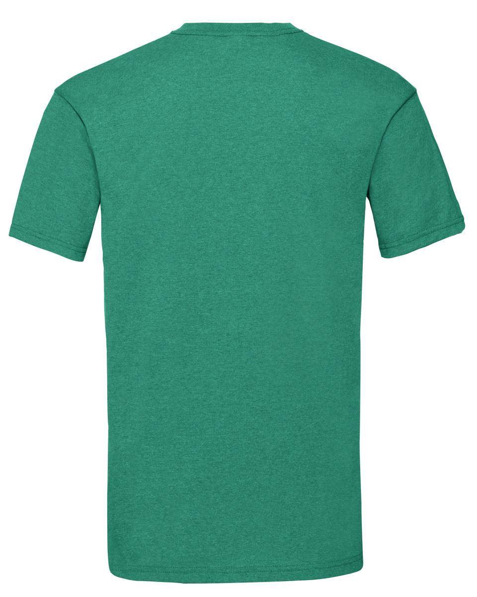 5-Pack-Men-039-s-Fruit-of-the-Loom-Plain-100-Cotton-Blank-Tee-Shirt-Tshirt-T-Shirt thumbnail 244