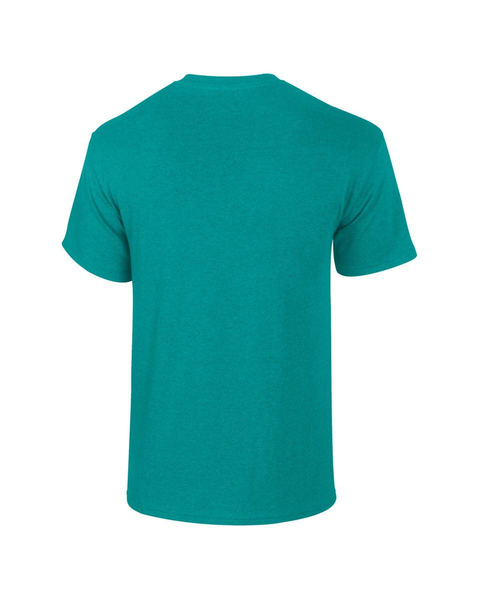 10-Pack-Plain-Gildan-Mens-Heavy-Cotton-Short-Sleeve-Plain-T-Shirt-Tee-T-Shirt thumbnail 26