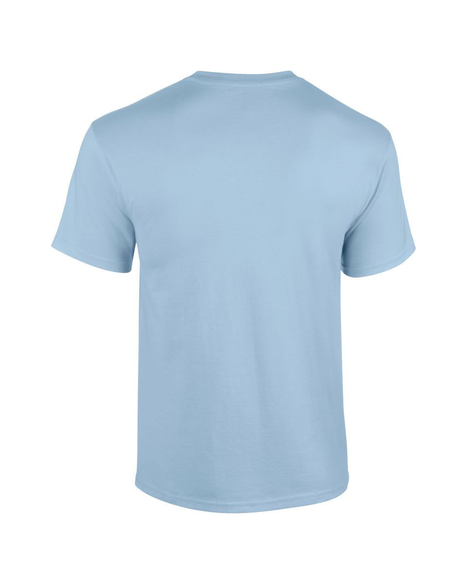 10-Pack-Plain-Gildan-Mens-Heavy-Cotton-Short-Sleeve-Plain-T-Shirt-Tee-T-Shirt thumbnail 118
