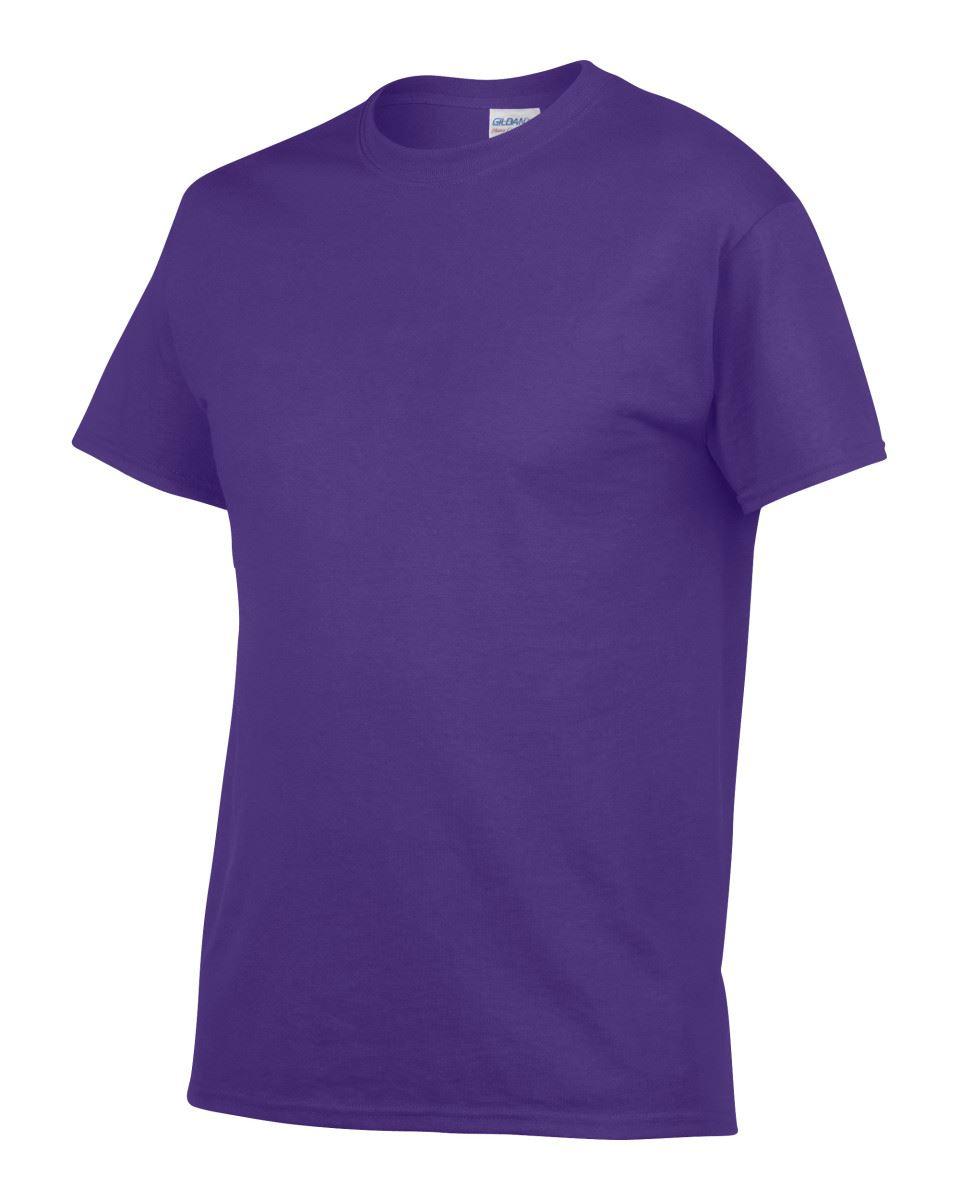 10-Pack-Plain-Gildan-Mens-Heavy-Cotton-Short-Sleeve-Plain-T-Shirt-Tee-T-Shirt thumbnail 127