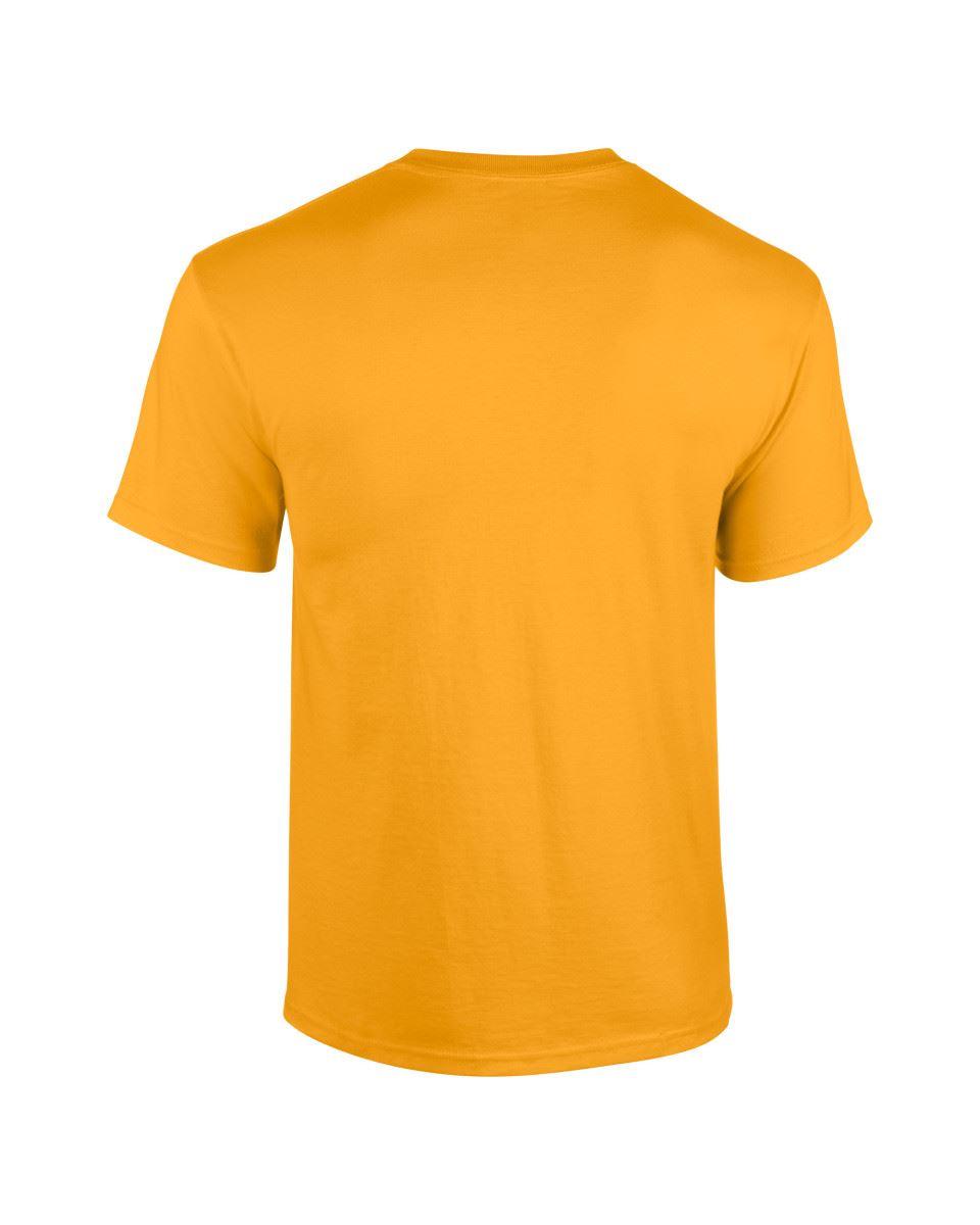 10-Pack-Plain-Gildan-Mens-Heavy-Cotton-Short-Sleeve-Plain-T-Shirt-Tee-T-Shirt thumbnail 86