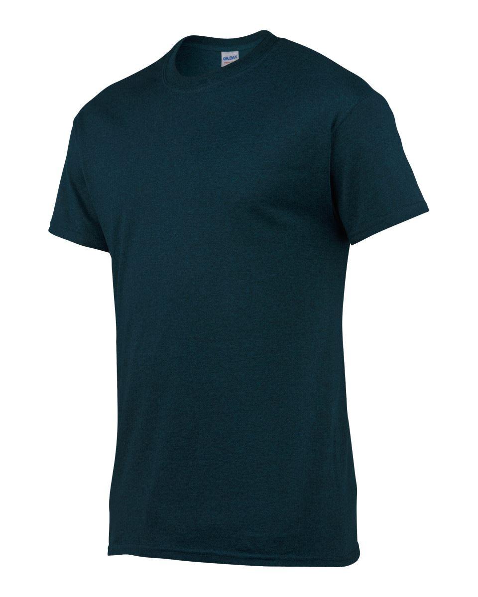 10-Pack-Plain-Gildan-Mens-Heavy-Cotton-Short-Sleeve-Plain-T-Shirt-Tee-T-Shirt thumbnail 142