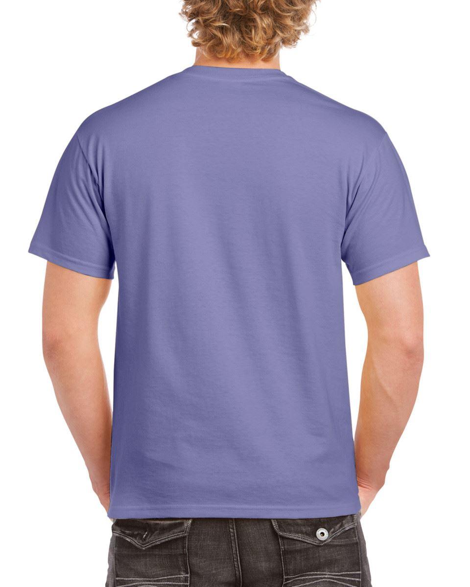 10-Pack-Plain-Gildan-Mens-Heavy-Cotton-Short-Sleeve-Plain-T-Shirt-Tee-T-Shirt thumbnail 205