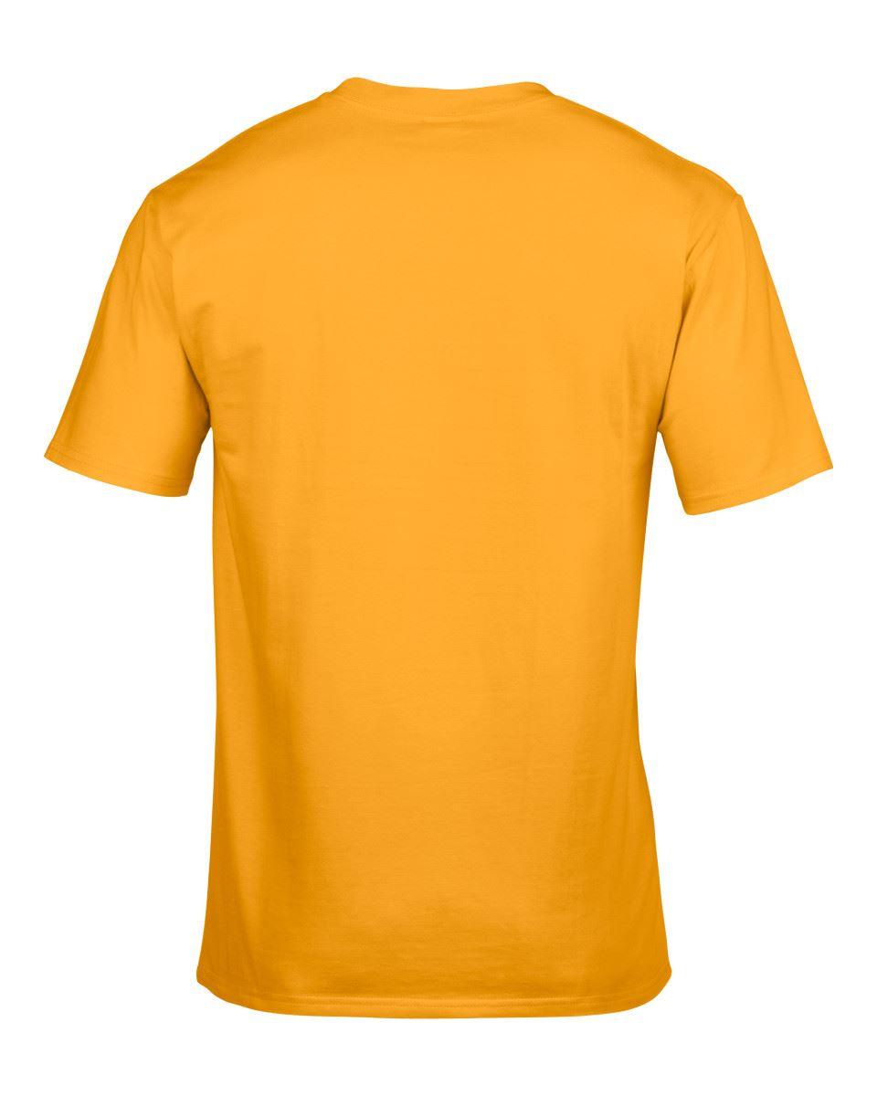 3-Pack-Gildan-Hommes-Femmes-Premium-Softstyle-Ringspun-Plain-T-shirt-en-coton-tee miniature 41