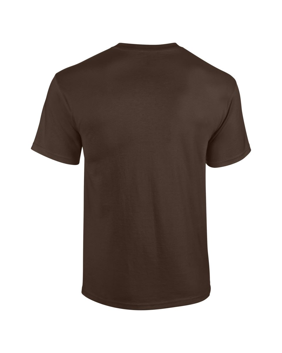 10-Pack-Plain-Gildan-Mens-Heavy-Cotton-Short-Sleeve-Plain-T-Shirt-Tee-T-Shirt thumbnail 71