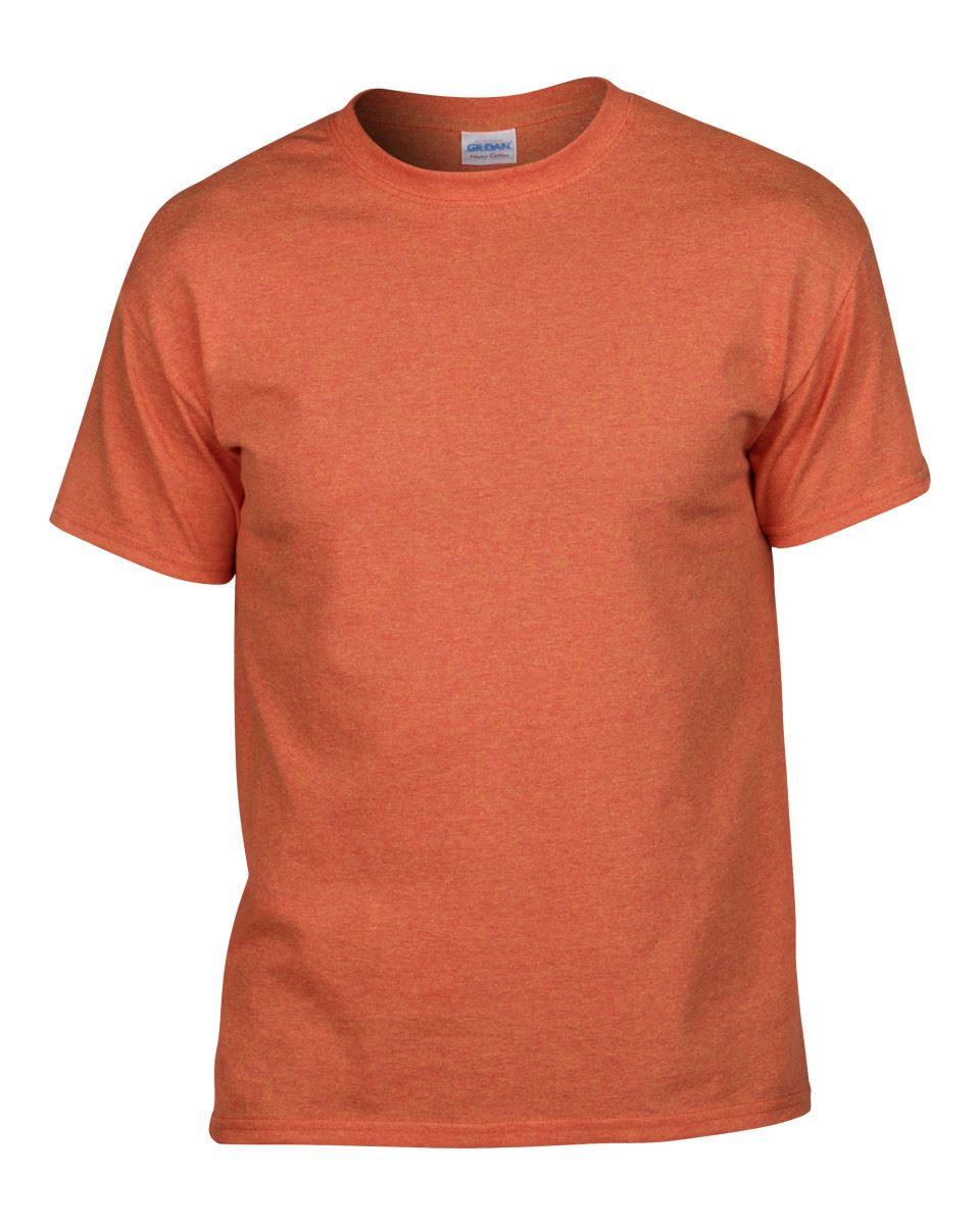 10-Pack-Plain-Gildan-Mens-Heavy-Cotton-Short-Sleeve-Plain-T-Shirt-Tee-T-Shirt thumbnail 196