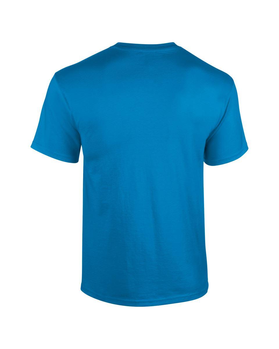 10-Pack-Plain-Gildan-Mens-Heavy-Cotton-Short-Sleeve-Plain-T-Shirt-Tee-T-Shirt thumbnail 183