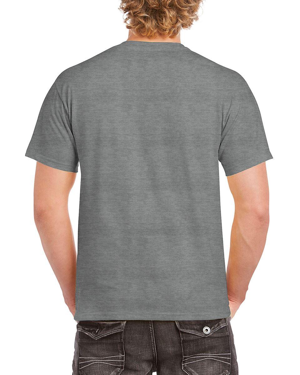 10-Pack-Plain-Gildan-Mens-Heavy-Cotton-Short-Sleeve-Plain-T-Shirt-Tee-T-Shirt thumbnail 88