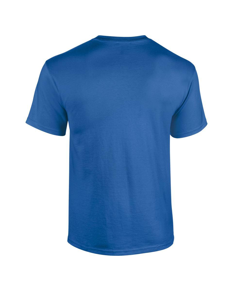 10-Pack-Plain-Gildan-Mens-Heavy-Cotton-Short-Sleeve-Plain-T-Shirt-Tee-T-Shirt thumbnail 178