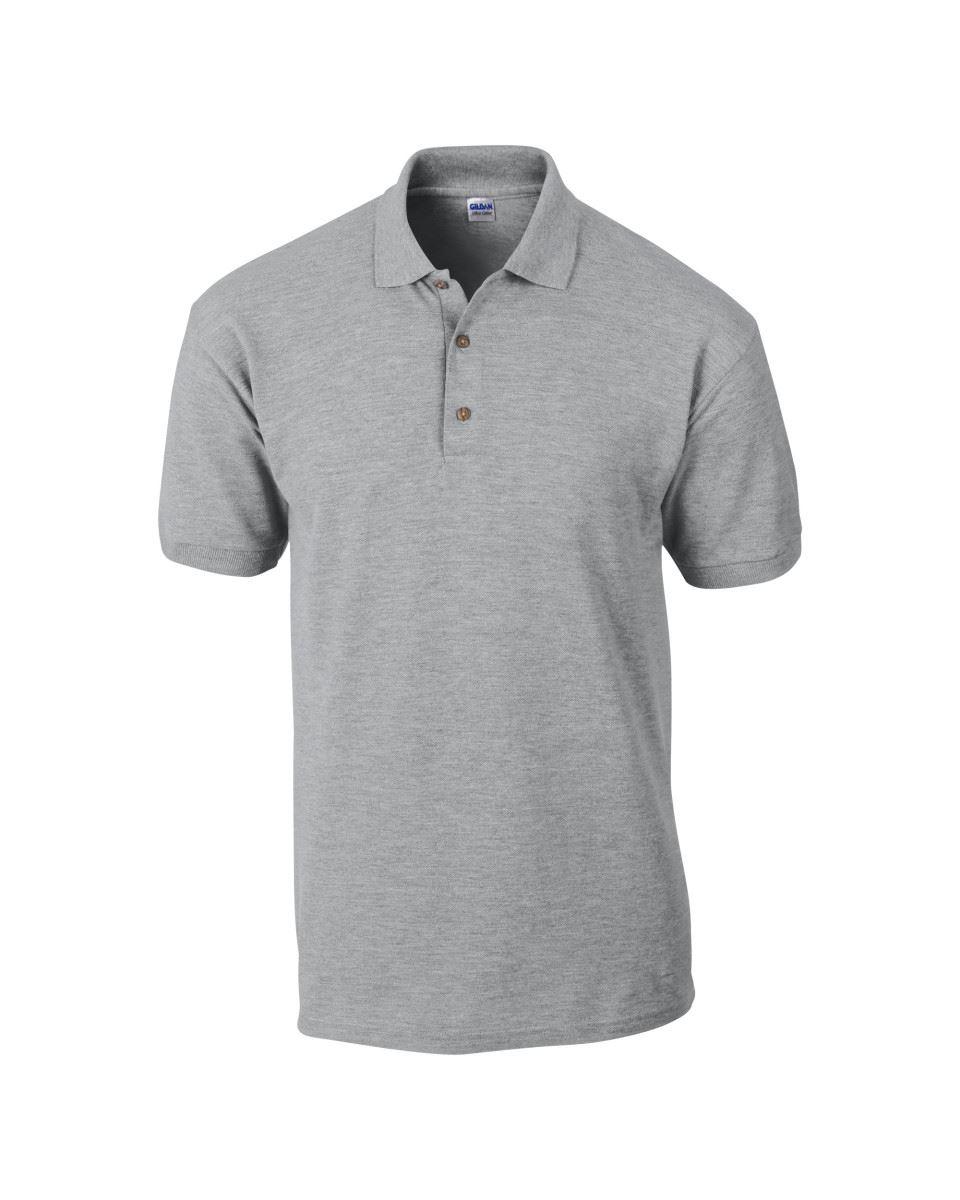 5-Pack-Gildan-Ultra-Cotton-Adult-Pique-Plain-Polo-Shirt-Tee-T-Shirt-Ringspun thumbnail 68