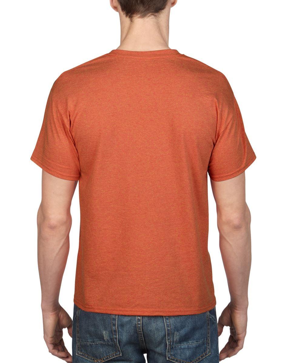 10-Pack-Plain-Gildan-Mens-Heavy-Cotton-Short-Sleeve-Plain-T-Shirt-Tee-T-Shirt thumbnail 195
