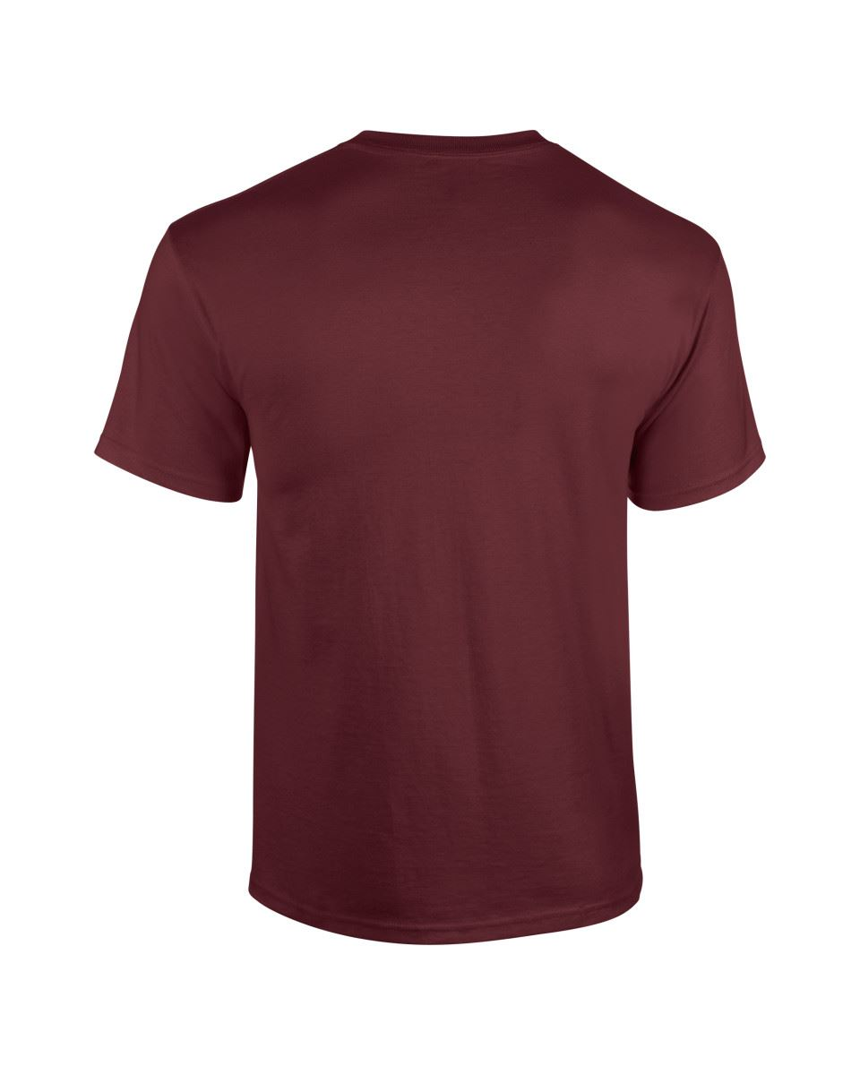 10-Pack-Plain-Gildan-Mens-Heavy-Cotton-Short-Sleeve-Plain-T-Shirt-Tee-T-Shirt thumbnail 138
