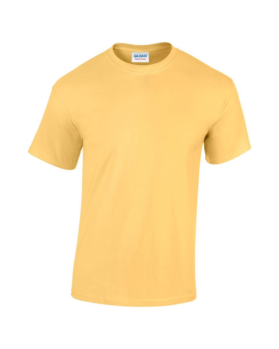 10-Pack-Plain-Gildan-Mens-Heavy-Cotton-Short-Sleeve-Plain-T-Shirt-Tee-T-Shirt thumbnail 211