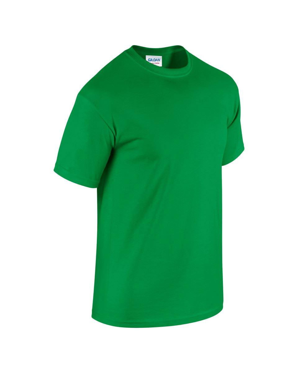 10-Pack-Plain-Gildan-Mens-Heavy-Cotton-Short-Sleeve-Plain-T-Shirt-Tee-T-Shirt thumbnail 107