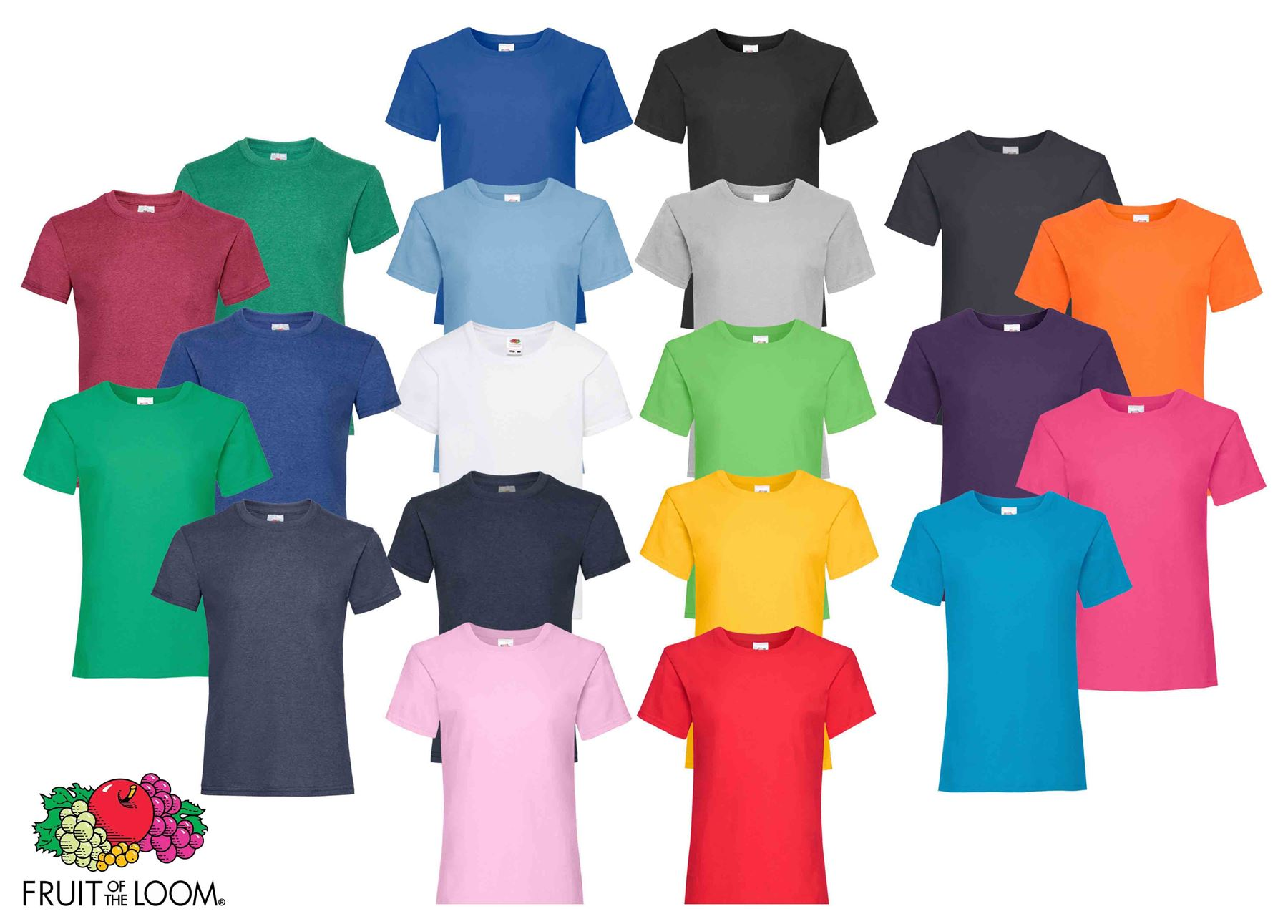 Small Multicolour anjuley Fashion Hip Hop Girls Spider Print Drawstring Hoodies Casual Streetwear Long Sleeve Hoodie