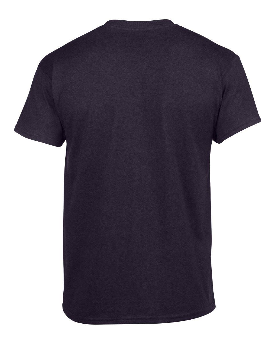 10-Pack-Plain-Gildan-Mens-Heavy-Cotton-Short-Sleeve-Plain-T-Shirt-Tee-T-Shirt thumbnail 41