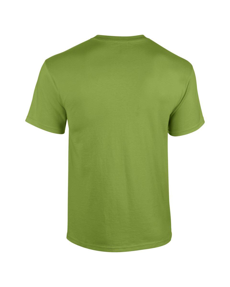 10-Pack-Plain-Gildan-Mens-Heavy-Cotton-Short-Sleeve-Plain-T-Shirt-Tee-T-Shirt thumbnail 113