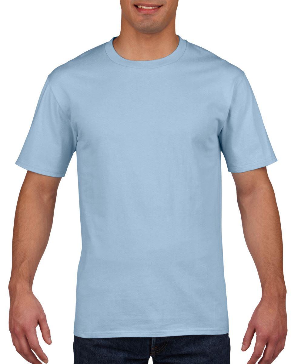 3-Pack-Gildan-Mens-Womens-Premium-Softstyle-Ringspun-Plain-Cotton-T-Shirt-Tee thumbnail 57