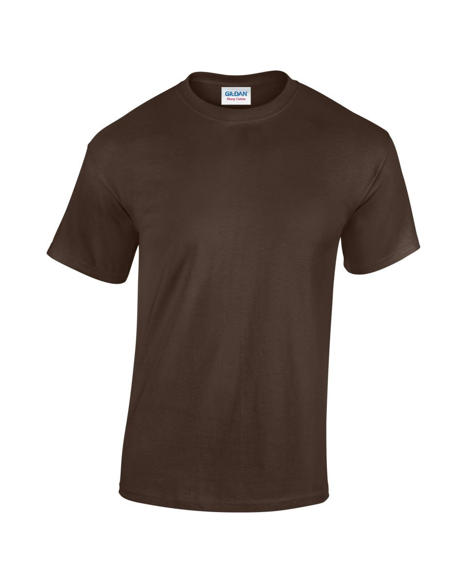 10-Pack-Plain-Gildan-Mens-Heavy-Cotton-Short-Sleeve-Plain-T-Shirt-Tee-T-Shirt thumbnail 69