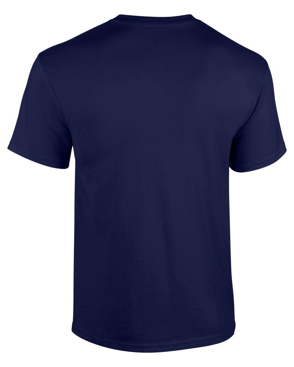 10-Pack-Plain-Gildan-Mens-Heavy-Cotton-Short-Sleeve-Plain-T-Shirt-Tee-T-Shirt thumbnail 61