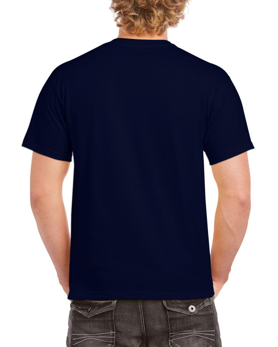 10-Pack-Plain-Gildan-Mens-Heavy-Cotton-Short-Sleeve-Plain-T-Shirt-Tee-T-Shirt thumbnail 155