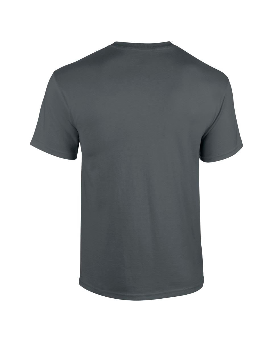 10-Pack-Plain-Gildan-Mens-Heavy-Cotton-Short-Sleeve-Plain-T-Shirt-Tee-T-Shirt thumbnail 56