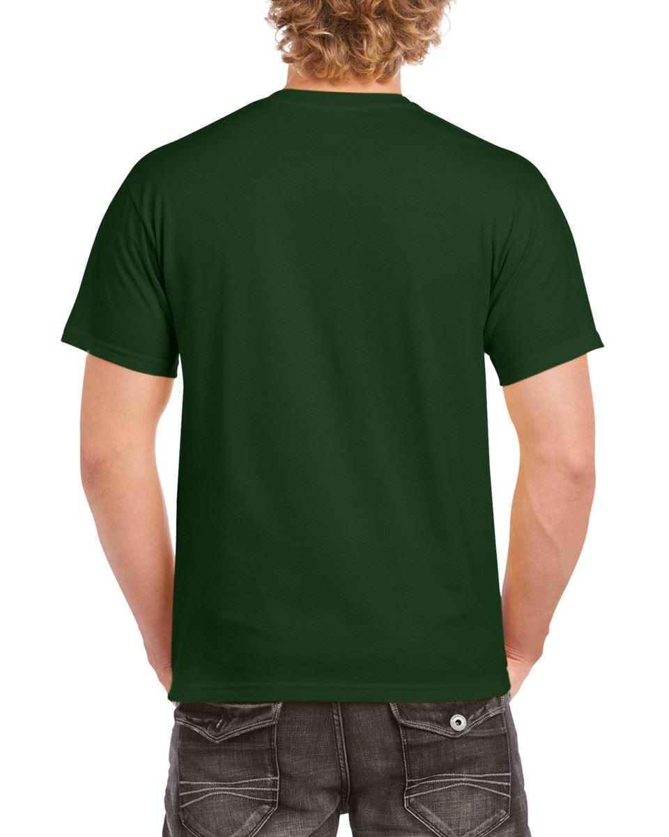 10-Pack-Plain-Gildan-Mens-Heavy-Cotton-Short-Sleeve-Plain-T-Shirt-Tee-T-Shirt thumbnail 78
