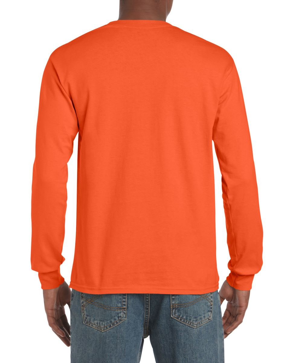3-Pack-Gildan-Mens-Ultra-Cotton-Adult-Long-Sleeve-Plain-T-Shirt-Cotton-Tee-Shirt thumbnail 93