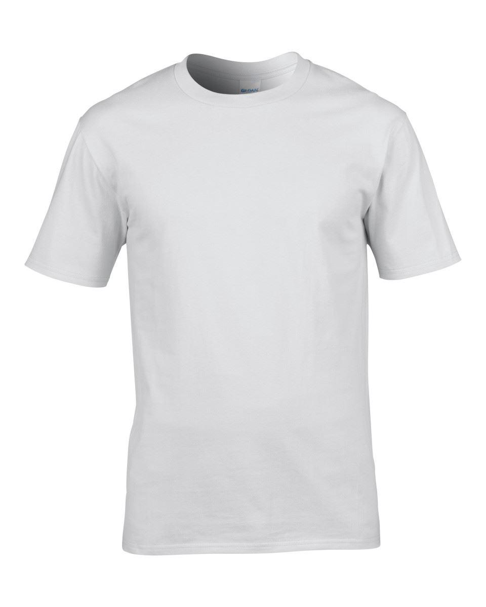 3-Pack-Gildan-Hommes-Femmes-Premium-Softstyle-Ringspun-Plain-T-shirt-en-coton-tee miniature 4