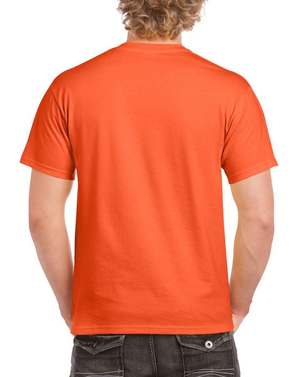 10-Pack-Plain-Gildan-Mens-Heavy-Cotton-Short-Sleeve-Plain-T-Shirt-Tee-T-Shirt thumbnail 160