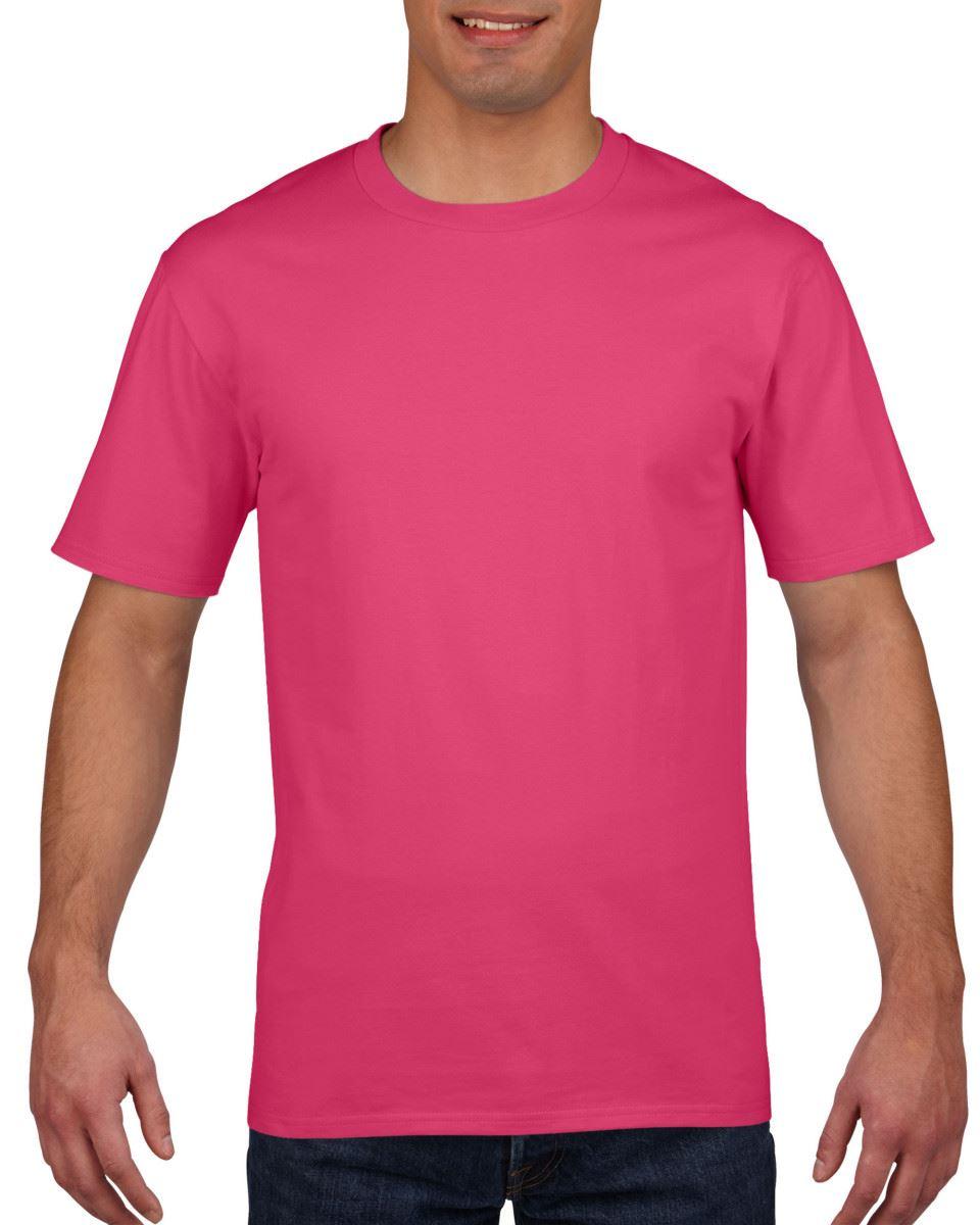 3-Pack-Gildan-Mens-Womens-Premium-Softstyle-Ringspun-Plain-Cotton-T-Shirt-Tee thumbnail 47