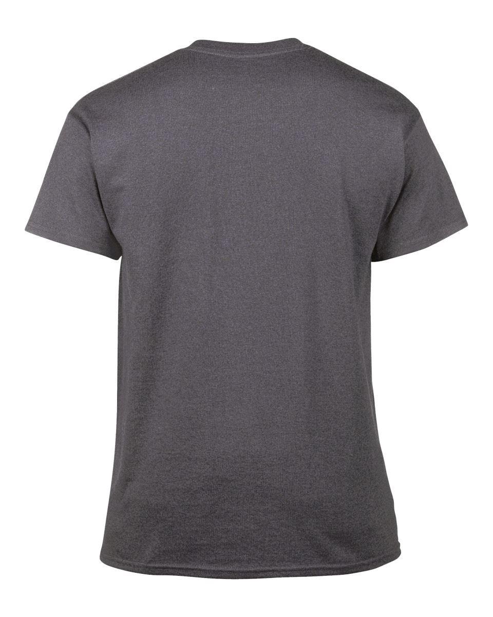 10-Pack-Plain-Gildan-Mens-Heavy-Cotton-Short-Sleeve-Plain-T-Shirt-Tee-T-Shirt thumbnail 203