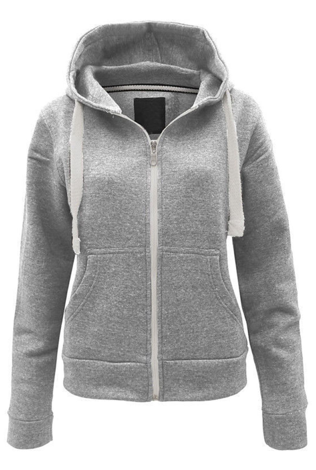 Shop adidas Women Hoodies Sweatshirts on fascinatingnewsvv.ml Browse all products, from shoes to clothing and accessories in this collection. Find all available syles and colors of Hoodies Sweatshirts in the official adidas online store.