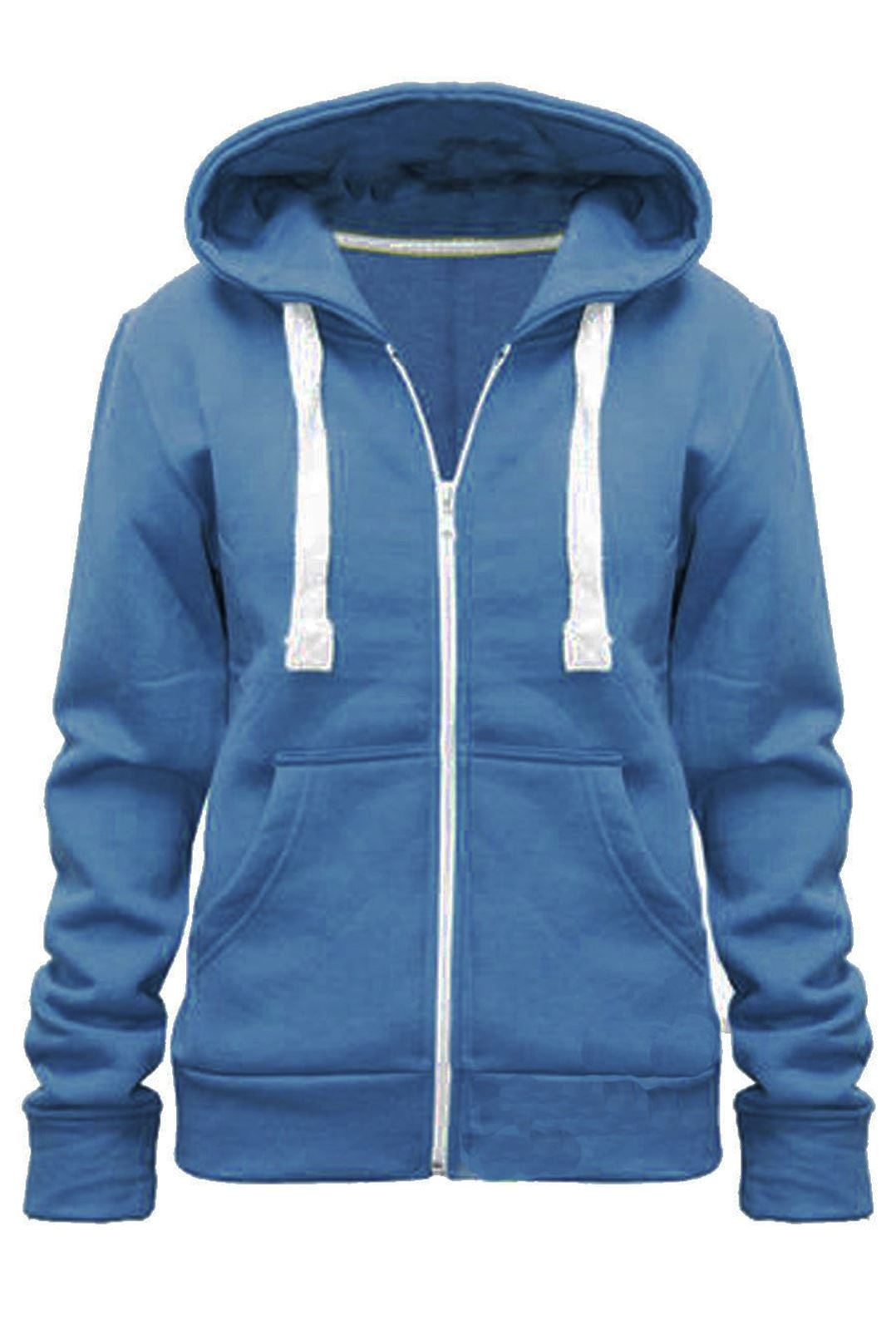 Looking for womens hoodies and sweatshirts that are cute, cozy and comfortable? Whether you're looking for a cute graphic sweatshirt for hanging out with friends, or the perfect hoodie for after a workout, shop Tillys selection of hoodies and sweatshirts for women and .