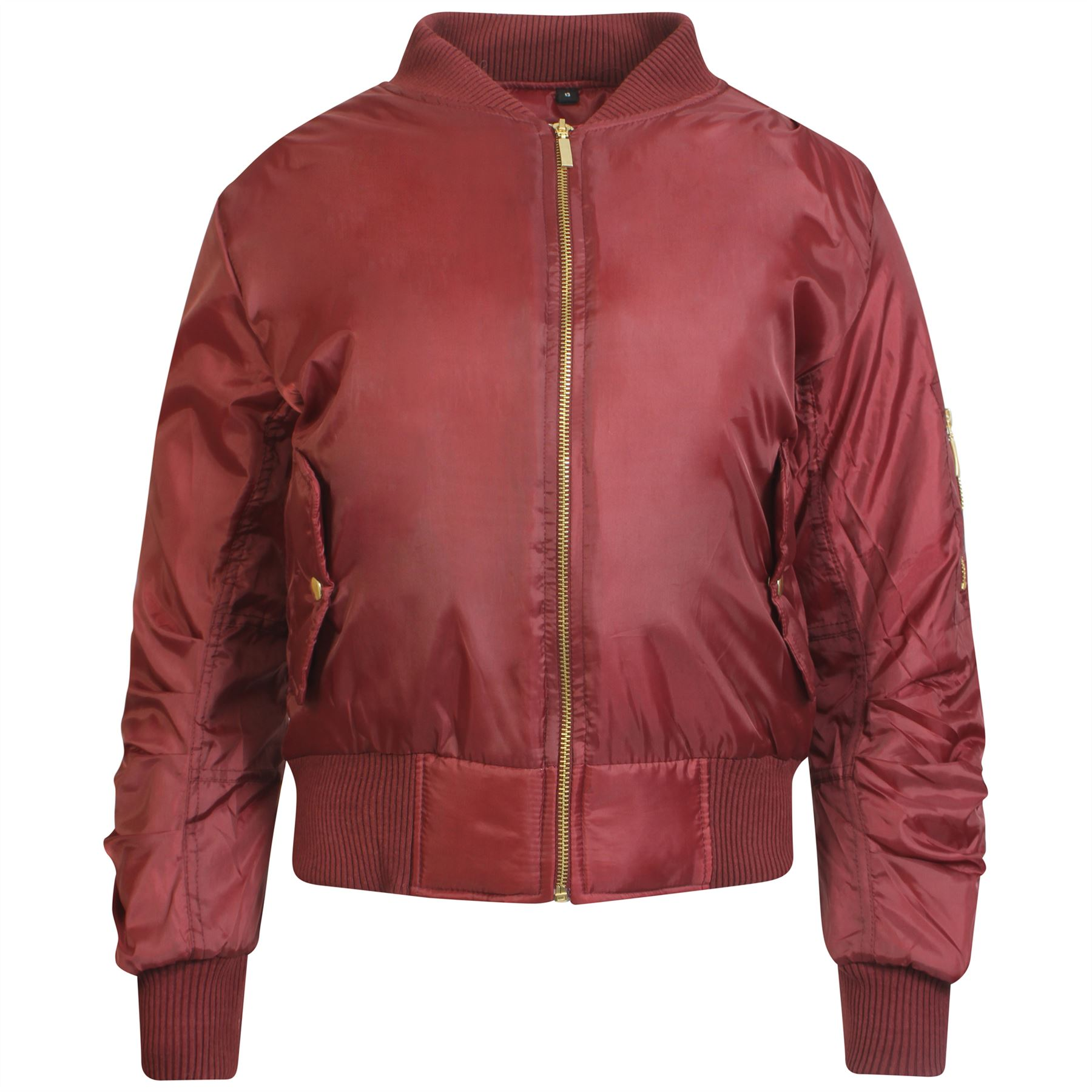 Find great deals on eBay for kids aviator jacket. Shop with confidence.