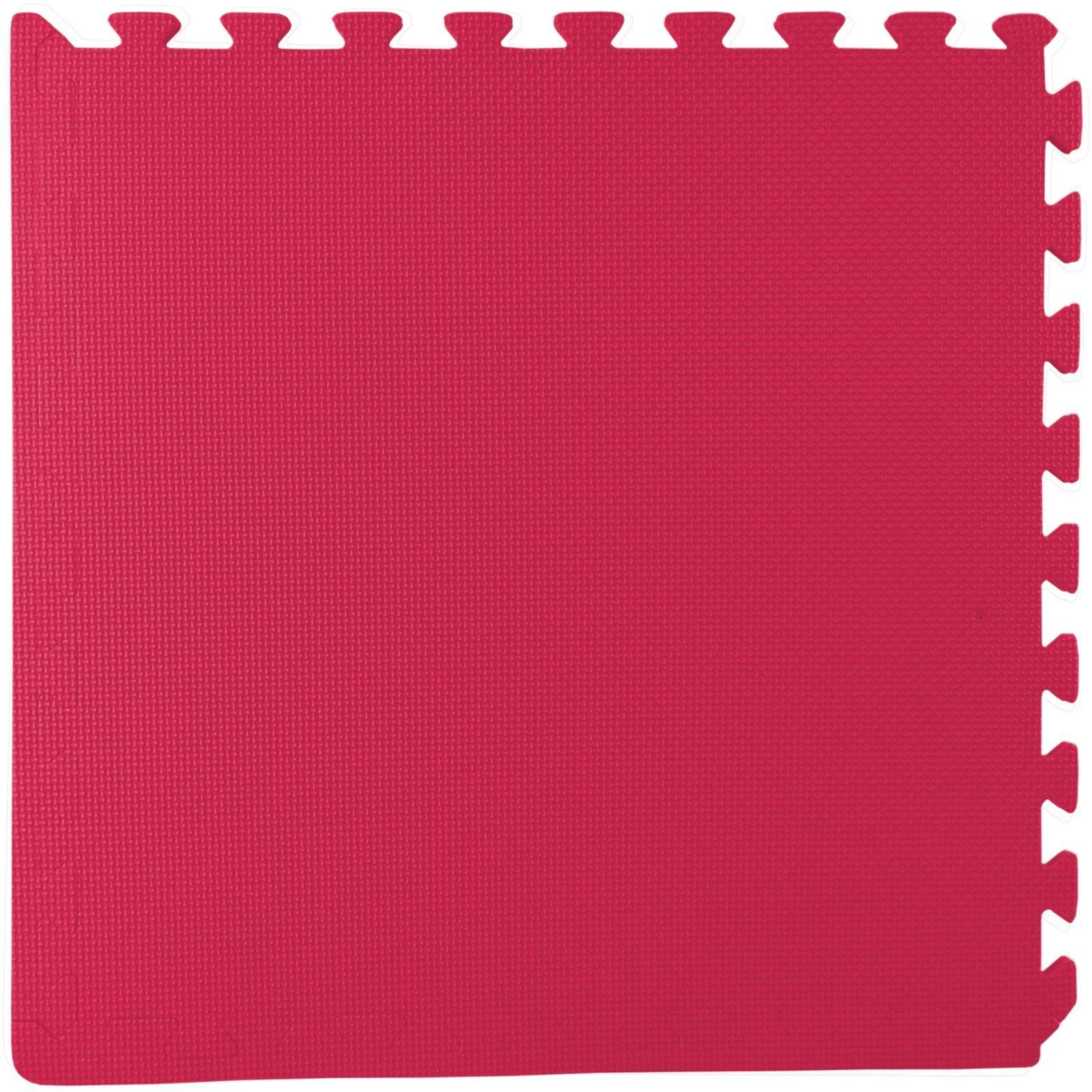 puzzle goods sporting floor mats mat soozier foam tile interlocking