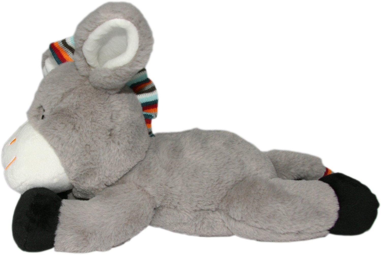 Zazu Musical Sleep Toy Don The Donkey