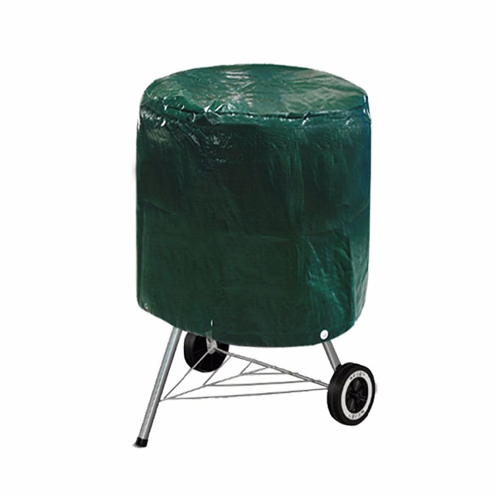 Outdoor-Garden-Furniture-Covers-Waterproof-Table-Bench-Chair-Hammock-Parasol thumbnail 15