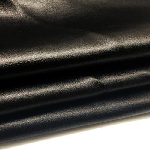 En Cuir Synthétique Diamant tissu Heavy Duty Similicuir recouvert de matériau Vinyle