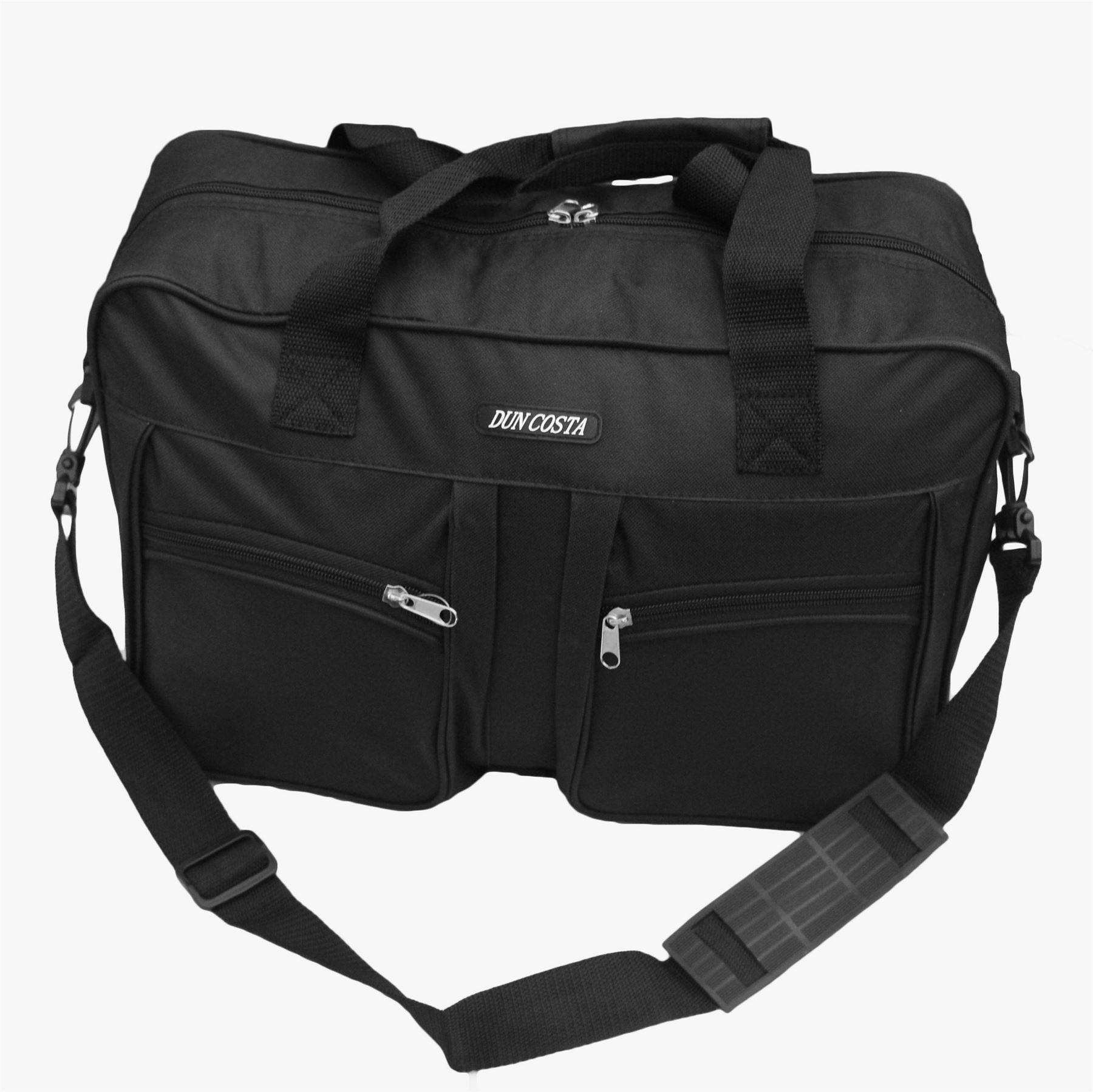 Ryanair Small Flight Hand Luggage Travel Cabin Shoulder Flight Bag ... 2f4f51a13c7d9