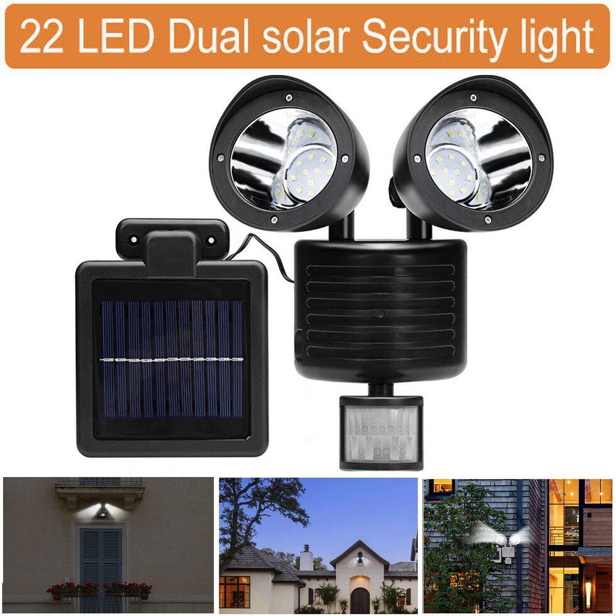LED Kumho ELBA 15 W Auto Sensor Motion Detector Light Down Light Lamp Daylight