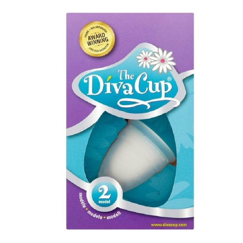 Diva-Cup-Model-2-1-2-3-6-12-Packs