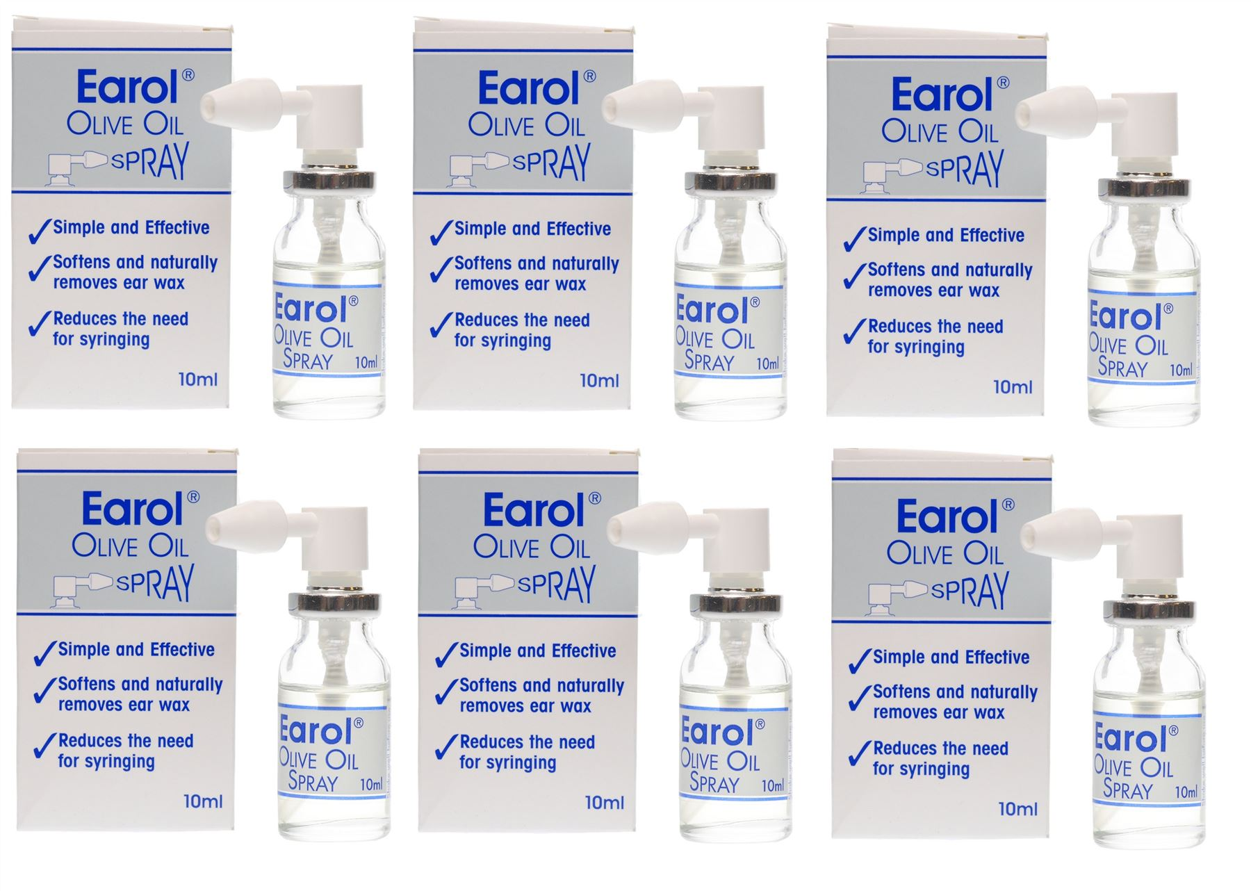 a simple and effective revitol anti Remove blackheads with one simple and effective find this pin and more on beauty tips by most effective anti aging eminence organic skin care,best.
