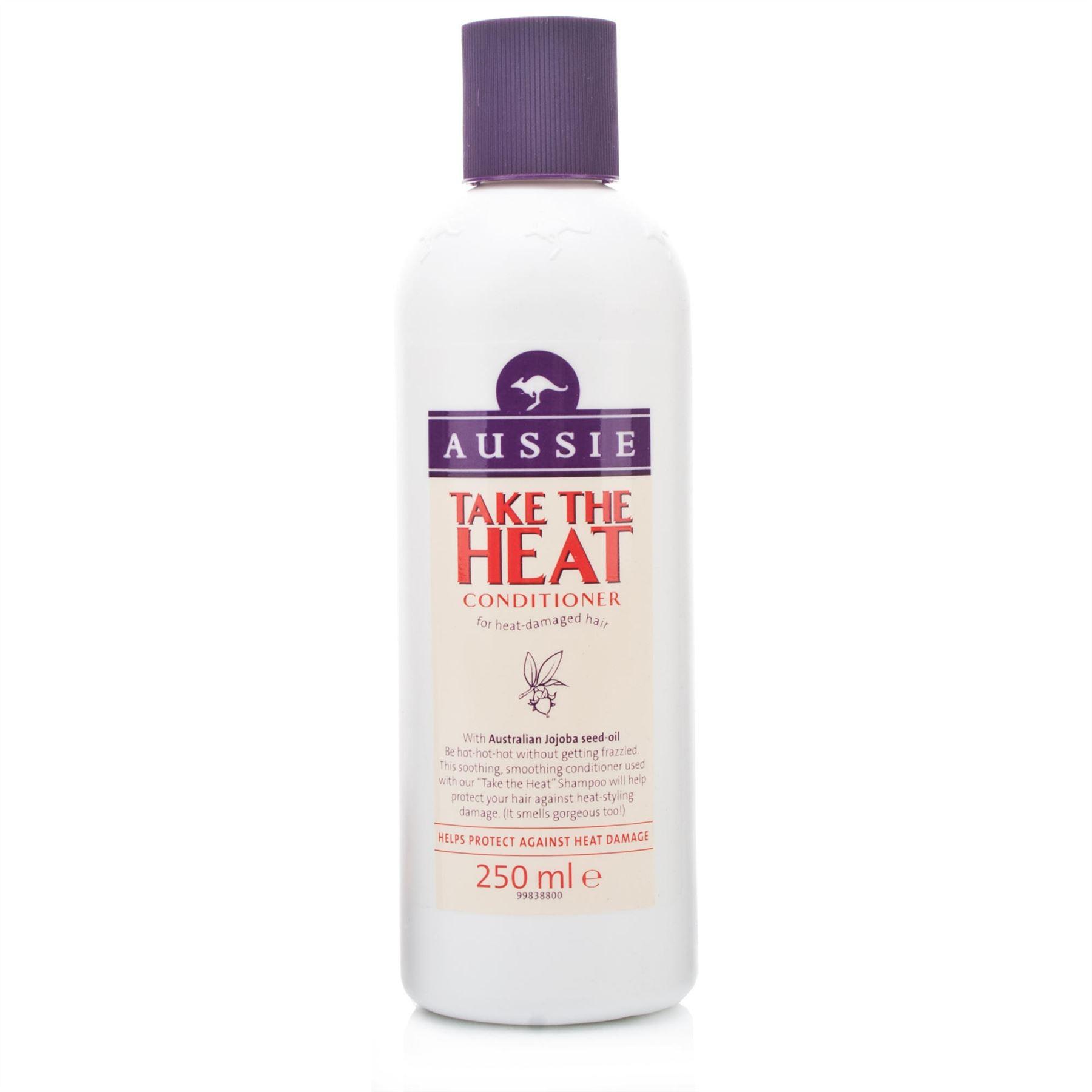 Aussie-3-Minute-Miracle-Take-the-Heat-Treatment-250ml-1-2-3-6-Packs