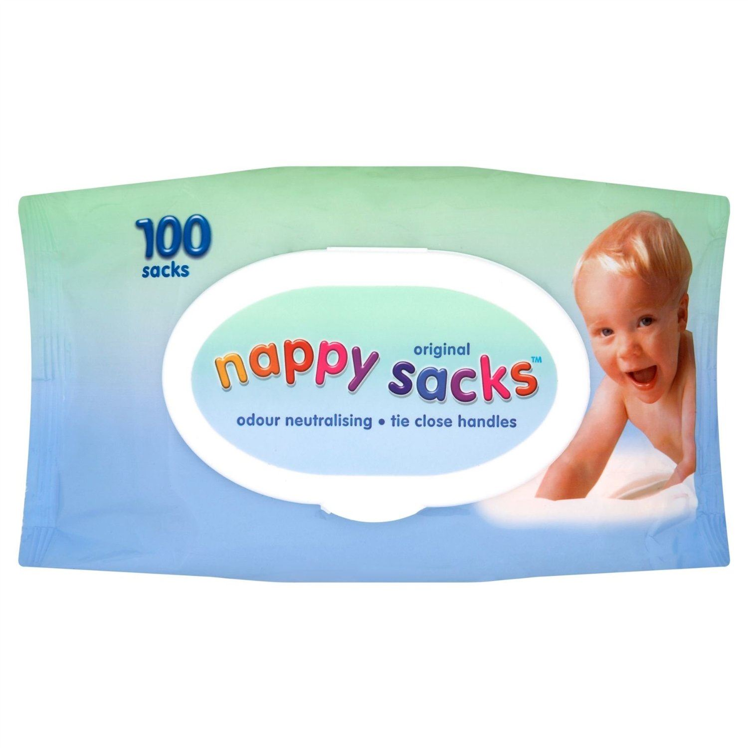 Nappy-Sacks-Disposable-Bags-1-2-3-6-12-Packs