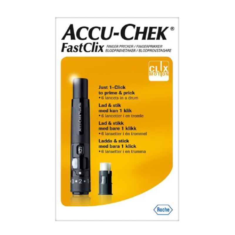 Accu-Chek-FastClix-Finger-Pricker-1-2-3-6-12-Packs